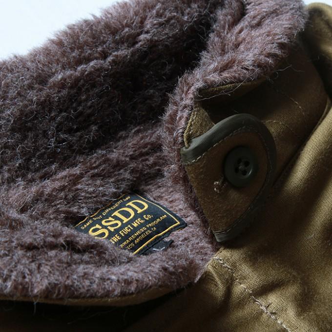 fuct-ssdd-n1-deckjacket-4