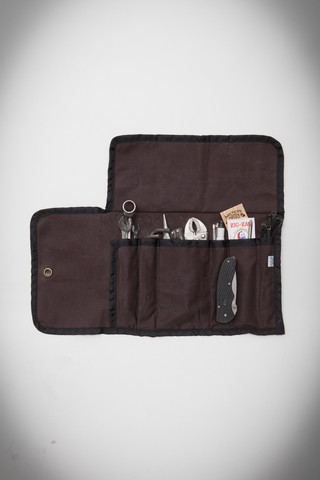 122000003_UTILITY_TOOL_ROLL_BLACK_1-2_large