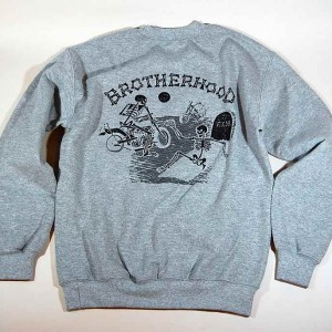 4q-brotherhood-sweat