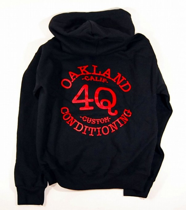 4q-logohoodie-bk