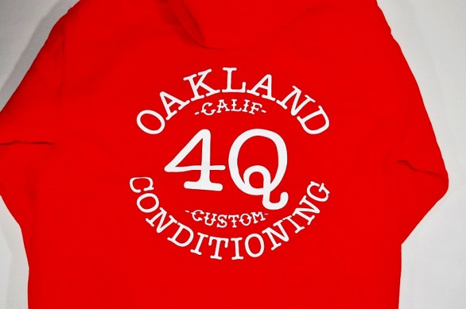4q-logohoodie-red-2