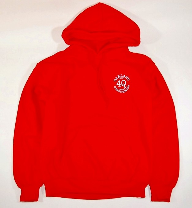 4q-logohoodie-red-3