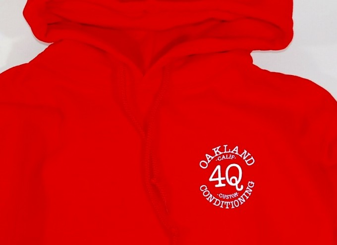 4q-logohoodie-red-4