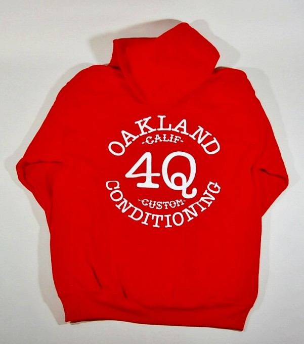 4q-logohoodie-red