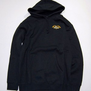 LS-WidowMakerSweatshirt