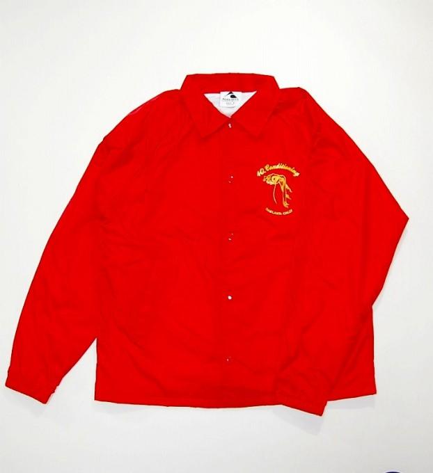 4Q-COACH-THROTTLE-RED