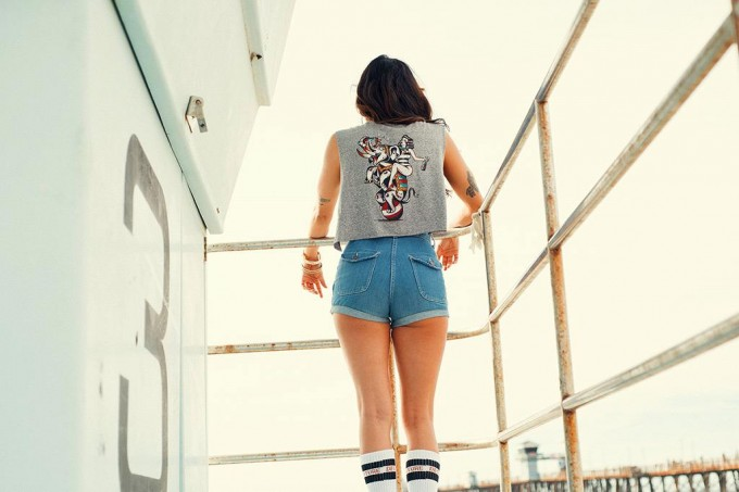 LMC-lookbook-007