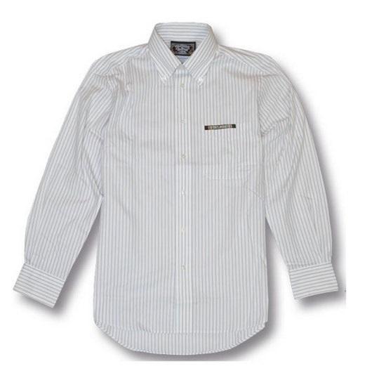 OG-StripeOxfordShirts-Beige