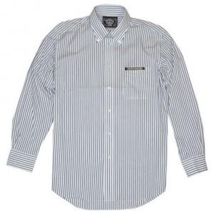 OG-StripeOxfordShirts-Black