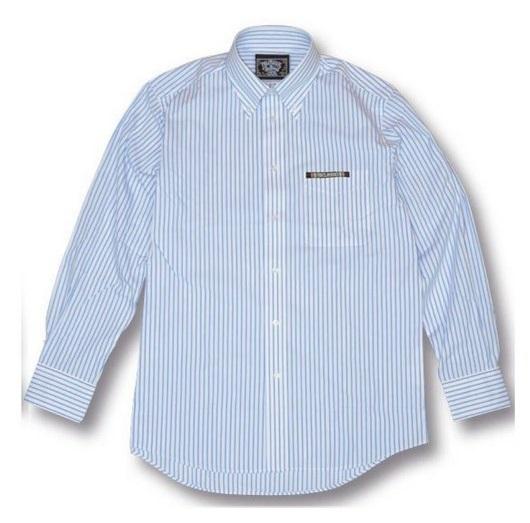 OG-StripeOxfordShirts-Blue