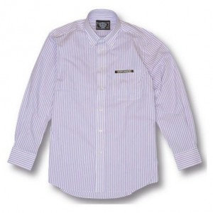 OG-StripeOxfordShirts-Purple