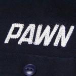 PAWN-GoPowerShirt-NVY