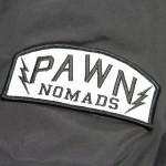 PAWN-SouveniaCoachJacket-BLK