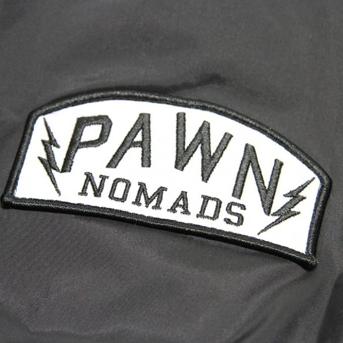 PAWN-SouveniaCoachJacket-BLK-3
