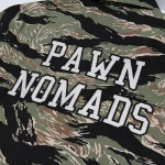PAWN-TigerCamoZipUpJkt-Camo
