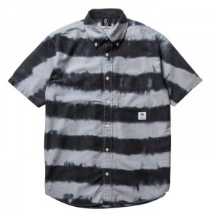 PAWN-TieDyePrisonerSS-Shirt-Gry