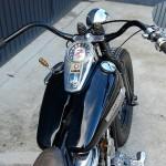 1950FL-BK
