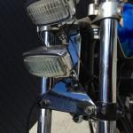 HD-1973FX-BLUE