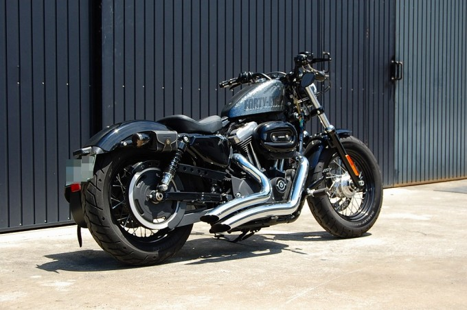 HD-FORTYEIGHT-BLK-3