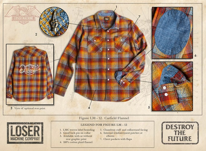 Spec_Sheet_Working-Carfield_Flannel