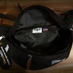 BG-W-NAME-Waist-Bag