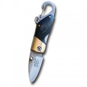 DS-DSC-KNIFE