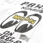 PAWN-PAWNMOONEYES-TEE93602-WH