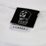 PAWN-WALLINGFORD-LS-TEE99502-WH
