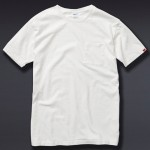 FUCT-2PACK-CREWNECKPOCKETTEE48617-WH