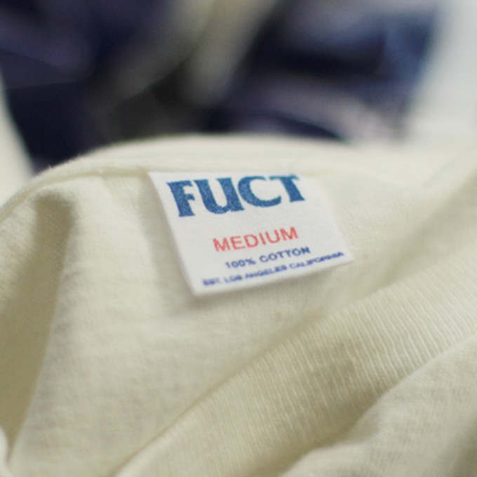 FUCT-2PACK-CREWNECKPOCKETTEE48617-WH-3