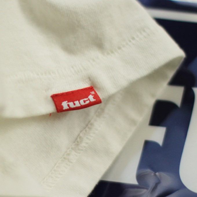 FUCT-2PACK-CREWNECKPOCKETTEE48617-WH-4