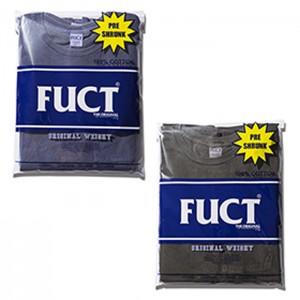 FUCT-2PACKCREWNECKPOCKETTEE48617C