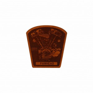 LMC121500004LEATHERPATCH-PAN