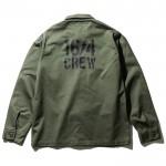 PAWN-CrewBDU-CAMO