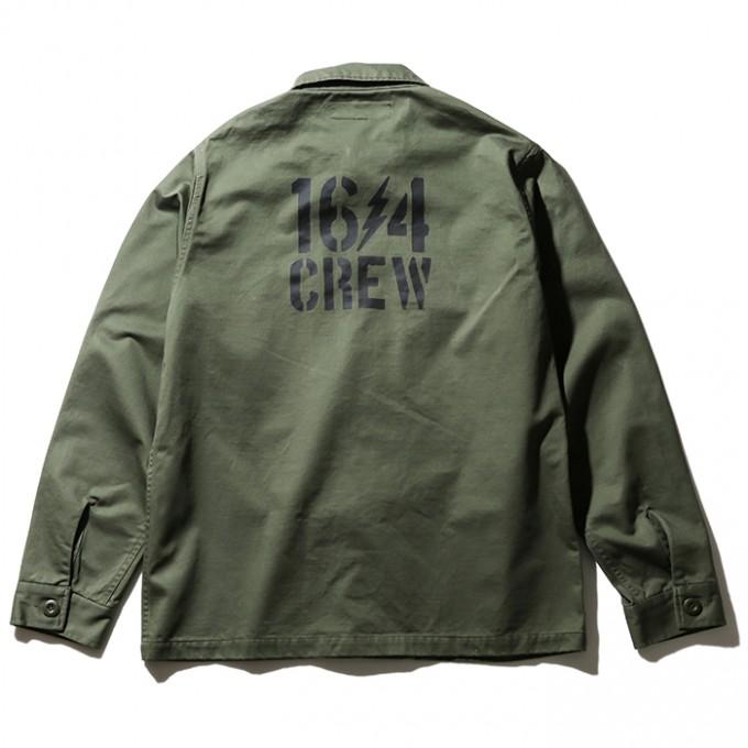 PAWN-CrewBDU-CAMO-2