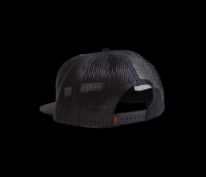 LMC-Firme Hat-BLK-2