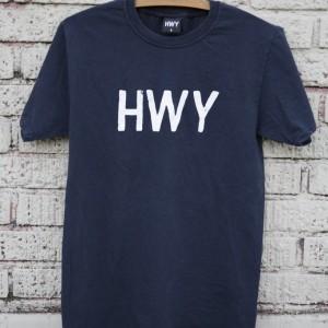 HWY-Army-Black