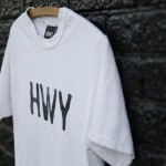 HWY-Army-White
