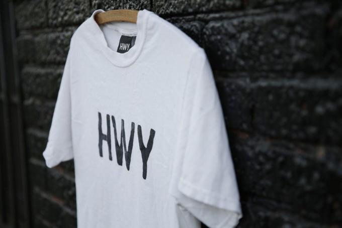 HWY-Army-White-3