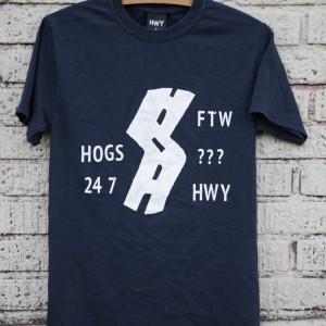 HWY-Hogs-Black