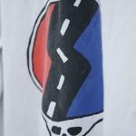 HWY-RoadHead