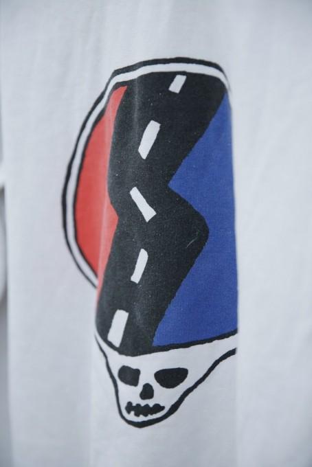 HWY-RoadHead-3