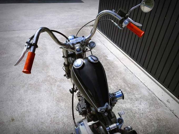 HD-1978XLCH-10