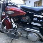 HD-1976FLH1200