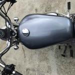 HD-2011XL883Li