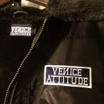 VCS-AttitudeJKT-BLK