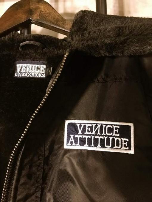 VCS-AttitudeJKT-BLK-3