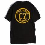 CZ-CA3BK-SSTEE