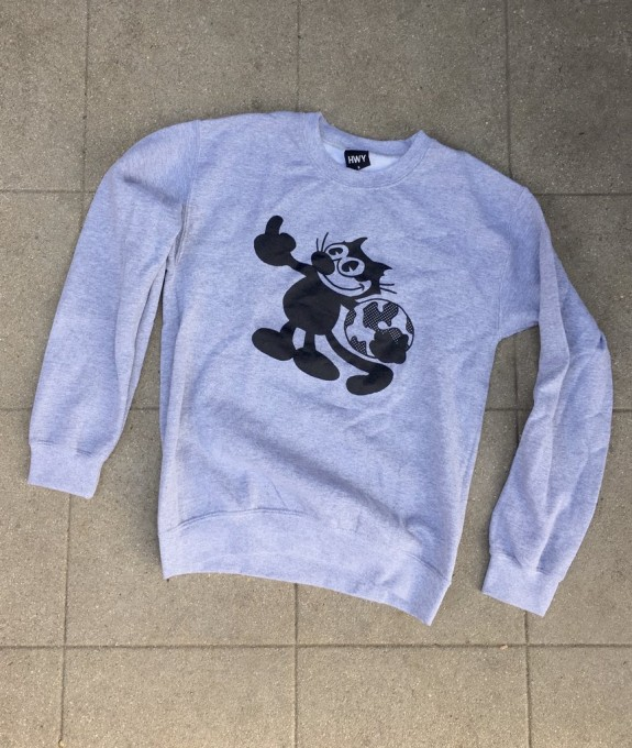 HWY-AllMineSweatshirt-2