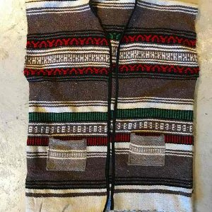 mexicanvest1006